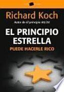 El principio estrella