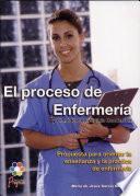 El Proceso de la enfermería y el modelo de Virginia Henderson