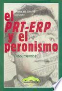 El PRT-ERP y el peronismo