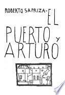 El puerto y Arturo
