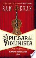 El pulgar del violinista