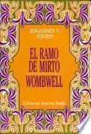 El Ramo De Mirto Wombell