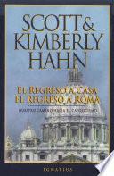 El regreso a casa el regreso a Roma