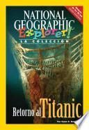 El regreso del titanic / The return of the Titanic