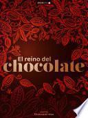 EL REINO DEL CHOCOLATE