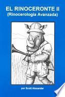 El Rinoceronte II