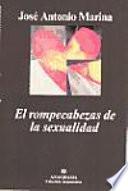 El rompecabezas de la sexualidad