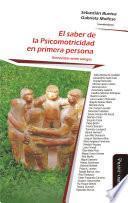 El saber de la Psicomotricidad en primera persona