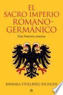 El Sacro Imperio Romano-Germánico