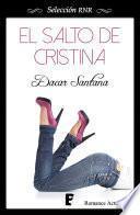 El salto de Cristina