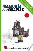 El samurái de la Graflex