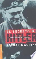 El secreto de Hitler
