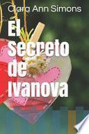 El Secreto de Ivanova