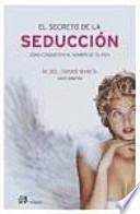 El Secreto de la seducción