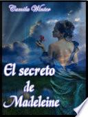 El secreto de Madeleine