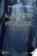 El secreto de Pickseck