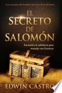 El secreto de Salomn / Solomon's Secret