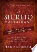 El Secreto Más Extraño