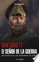 El señor de la guerra