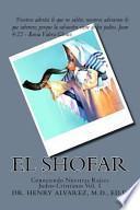 El Shofar