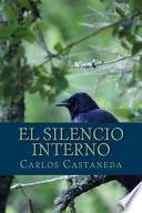 El Silencio Interno