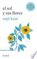 El sol y sus flores (Edición mexicana)