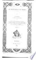 El Solitario y su tiempo, biografía de D. Serafin Estébanez Calderón