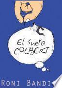 El Sueño Colbert