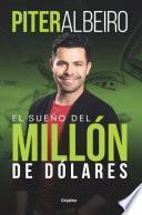 El sueño del millón de dólares