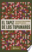 El tapiz de los tupamaros