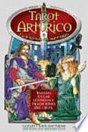 El Tarot Arturico