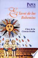 El Tarot de los Bohemios