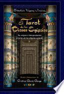 El tarot de los dioses egipcios