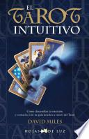El Tarot Intuitivo