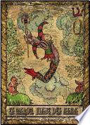 El tarot, viaje del Alma