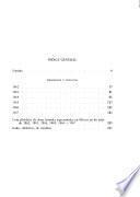 El teatro en México durante el Segundo Imperio, 1862-1867
