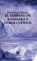 El témpano de Kanasaka y otros cuentos