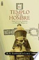 El Templo en el Hombre