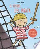 El Tesoro del Pirata