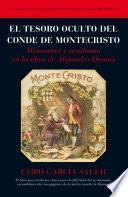 El tesoro oculto del Conde de Montecristo