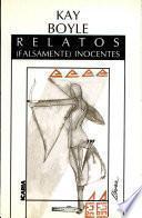 EL TIEMPO DE LAS TRIBUS : EL DECLIVE DEL INDIVIDUALISMO EN LAS SOCIEDADES DE MASAS