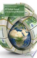 El Trabajo Social y su acción profesional