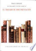 El Tratado De Documentacion