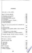El tratado entre México y los Estados Unidos de América sobre rios internacionales: La tesis jurídica