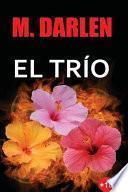 El tro/ Have a Threesome