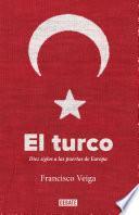 El turco