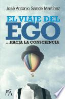 El Viaje del Ego