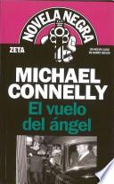 El vuelo del angel