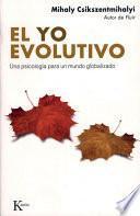 El Yo Evolutivo