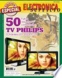 Electrónica y Servicio Edición Especial